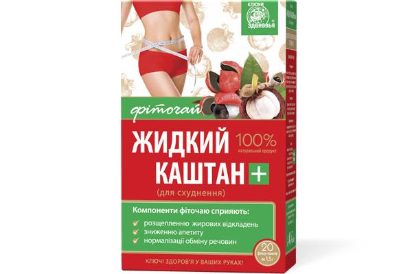 Порошок Konjac Slim для похудения